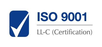 Franz Schanz GmbH & Co. KG Fachmarkt und Stahlhandel ISO 9001