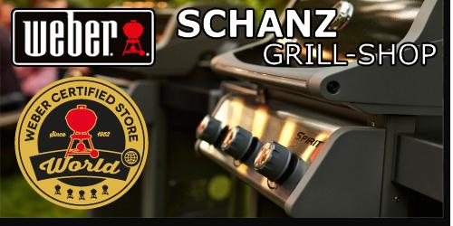 Schanz Grillshop
